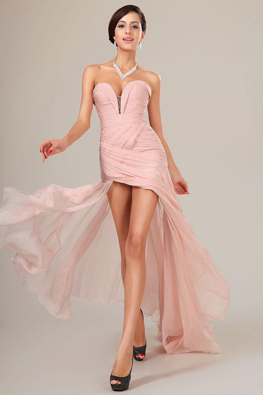 eDressit Nouveauté Fashionable Robe de Soirée  (00120501)